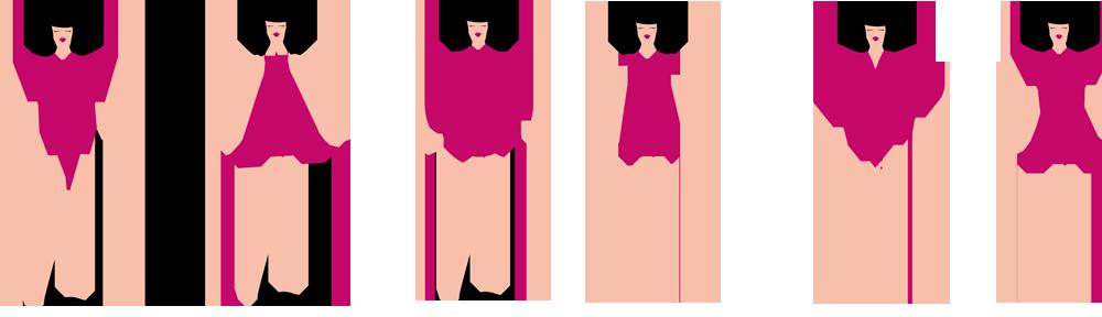 kledingcoach